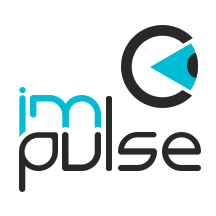 impulse | graphiste, photographe, digital, PowerPoint freelance